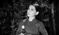 Nghệ sĩ Việt bàng hoàng hay tin Phi Nhung qua đời