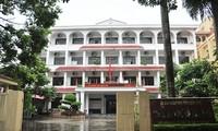 Lạng Sơn rà soát điểm thi bất thường của 35 cảnh sát cơ động