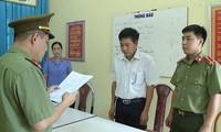 Nâng điểm thi giá 1 tỷ đồng ở Sơn La: Bằng lương 30 năm của nhà giáo