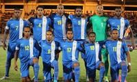Curacao - đối thủ của tuyển Việt Nam tại King's Cup 2019 có gì đặc biệt