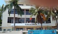 'Thương con' của nữ giáo viên, nam cán bộ Sở giáo dục tỉnh Bình Thuận bị kỷ luật