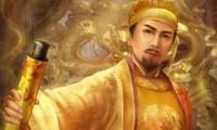Quê hương các vua Trần nằm ở đâu?