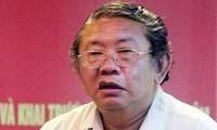 Nguyên Giám đốc Sở Khoa học và Công nghệ Đồng Nai bị đề nghị kỷ luật