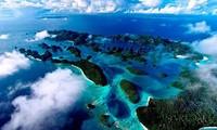 Điều kỳ lạ tại đảo quốc lớn nhất thế giới