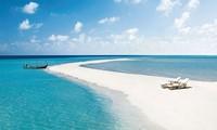 Biển bao phủ hơn 70% bề mặt Trái Đất