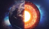 Trái đất đang quay với vận tốc khoảng 1.670km/h