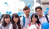 Cập nhật địa phương cho học sinh đi học trở lại từ ngày 2/3