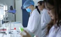 Công bố điểm sàn ngành sức khỏe từ 19-22 điểm, bao nhiêu điểm sẽ đỗ ĐH Y Hà Nội?
