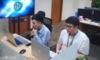 Mất 5 phút phát hiện lỗi của Microsoft, hai chuyên gia Việt Nam nhận 40.000 USD