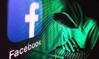 1001 thắc mắc: Vì sao không nên dùng Facebook đăng nhập vào các website khác?