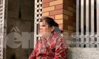 Vụ nam sinh bị đánh, 'chôn sống' dưới đất: Người thân nói gì?