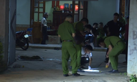Lái xe từ Hà Tĩnh sang Quảng Bình rồi nổ 3 phát súng tự sát