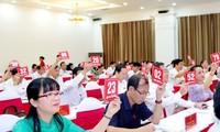 Covid-19 diễn biến phức tạp, Nghệ An hoãn kỳ họp thứ 13 HĐND tỉnh