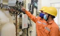 Tạm đình chỉ Giám đốc Điện lực vì sự cố tính nhầm tiền điện gấp 32 lần