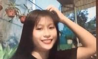 Nữ sinh lớp 9 mất tích bí ẩn trước ngày khai giảng