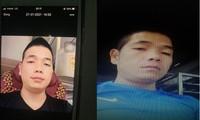 Truy tìm đối tượng bỏ trốn nghi vấn đưa 7 người Trung Quốc nhập cảnh trái phép