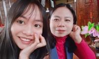 Nữ sinh Hà Tĩnh tăng thêm 22,5 điểm sau phúc khảo