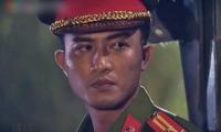 Chính quyền tỉnh Việt Thanh họp khẩn sau vụ sập mỏ đá