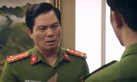 Giám đốc công an yêu cầu lập tức khởi tố vụ án Thiên Thanh