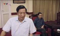 Bí thư và Chủ tịch tỉnh đều băn khoăn có nên xử nặng tay với cán bộ sai phạm