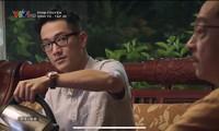 Ông Trần Nghĩa lo lắng con hứa hão với doanh nghiệp mang vạ vào thân