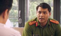 Sinh tử tập 50: Khải tử vong bất ngờ, Vũ (Việt Anh) bị cơ quan điều tra sờ gáy