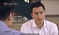 Mai Hồng Vũ (Việt Anh) thẳng thừng từ chối hợp tác với cơ quan điều tra