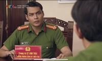 Thái Phó Thủ trưởng cơ quan điều tra đề nghị nhắm thẳng Mai Hồng Vũ (Việt Anh)
