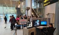 Tổng cục Du lịch đề nghị cẩn trọng đưa và đón khách du lịch trong diễn biến phức tạp của virus Corona