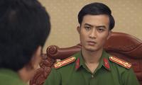 Thủ trưởng cơ quan điều tra bị Giám đốc Công an nghi ngờ nương nhẹ cho doanh nghiệp của Mai Hồng Vũ