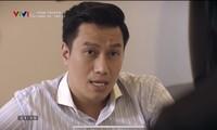 Mai Hồng Vũ (Việt Anh) không thoát khỏi bị khởi tố vụ án mua bán đất đai