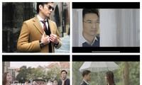 Những dự án phim VTV nổi bật năm 2020