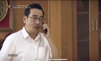 Chủ tịch tỉnh Trần Nghĩa cảnh báo Mai Hồng Vũ không được lấy mình làm bình phong