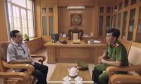 Chủ tịch tỉnh chỉ đạo Thủ trưởng cơ quan điều tra, nếu Mai Hồng Vũ phạm pháp vẫn phải xử lý