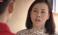 Phương Oanh tức giận vì hiểu lầm Khoa chung chạ với em gái mình