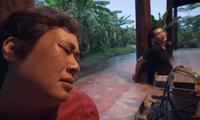 Chị em bà Hoa bị tra tấn vì Lê Hoàng bỏ trốn