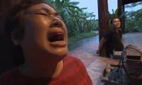 Sinh tử: Hé lộ cảnh tra tấn người giúp Lê Hoàng bỏ trốn