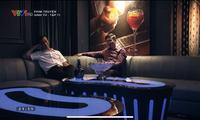 Nghị định mới yêu cầu hạn chế hình ảnh diễn viên uống rượu, bia trên phim ảnh, sân khấu