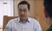 Chủ tịch tỉnh sợ ảnh hưởng Mai Hồng Vũ nên chỉ đạo xử lý nội bộ
