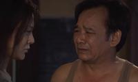 Phương Oanh lần đầu hợp tác với nghệ sĩ Quang Tèo