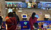 Hà Nội chính thức đề nghị đóng cửa rạp chiếu, dịch vụ trò chơi điện tử