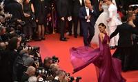 Ban tổ chức vẫn đang tìm giải pháp để tổ chức LHP Cannes 2020