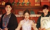 """""""Quán nhậu di động bí ẩn"""" vừa ra mắt đã lọt Top Netflix Việt Nam"""