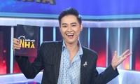 """Thanh Duy Idol cầm trịch """"Người một nhà"""" chuẩn bị lên sóng VTV3"""