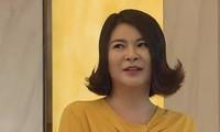 """Kim Oanh bị ghét vì vai Linh """"Đừng bắt em phải quên"""""""