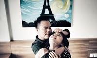 """Khuất Quỳnh Hoa vào vai cô vợ bị bạo hành trong """"Lựa chọn số phận"""""""