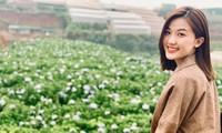 Diễn viên Lương Thanh liên tiếp nhận vai diễn bị ghét