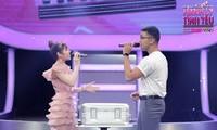 Chàng trai Hà Nội đem yêu cầu khắt khe đi tuyển người yêu