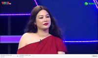 Cô gái gây sốc với phát ngôn chê đàn ông Việt kém