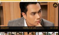 """Năm gương mặt đề cử """"Nam diễn viên ấn tượng"""" tại VTV Awards 2020"""
